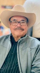Jose  Diaz Jr.