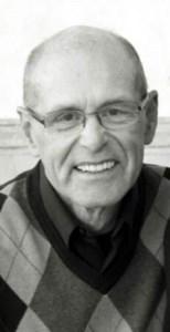 Wayne William  Atanas
