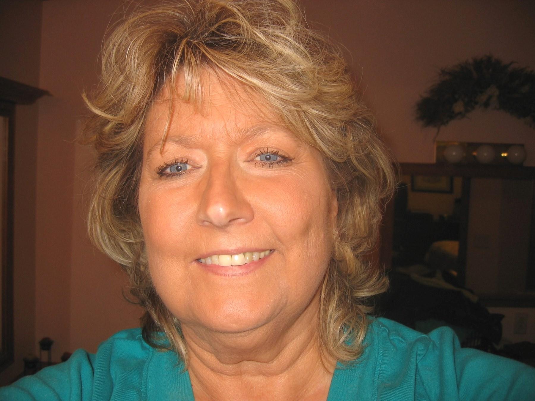 Barbara D.  Kersten