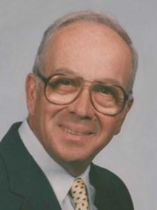 Matthew R.  Matera