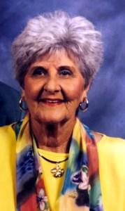 June M.  Andersen