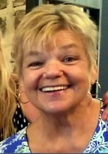 Brenda K.  Ray