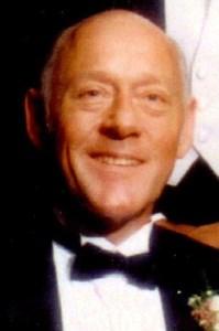 Roger Edwin  Shewfelt