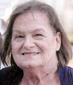 Sandra Marie  Munoz