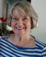 Wilma Dalrymple