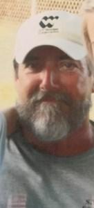 Curtis Wayne  Tincher