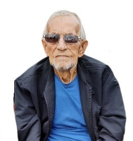 Ángel Ricarte  Alvarado Alvarado