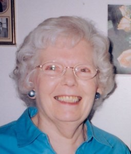 Helena  Fowler