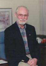 Frederick Van Buren
