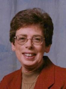 Sharolyn Sue  Hannon