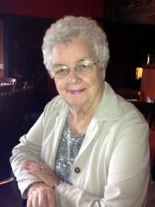 Phyllis Marie  Davis
