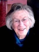 Pearle Iris  Benedict