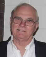 Floyd Belcher
