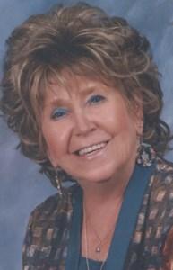 Donna M.  Blake