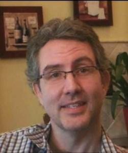 Brent Charles  Mangum