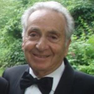 Martin  Levene