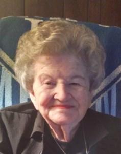E. Maxine  Brown