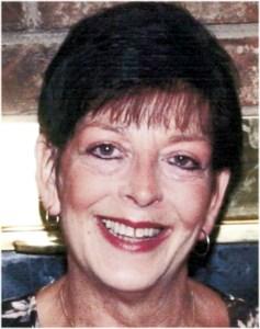 Patricia Ann  Reckinger