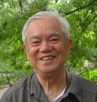 Guang Chen