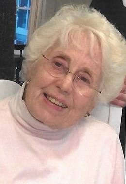 Joan DeLapp