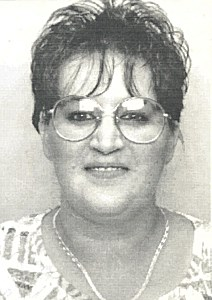 Fawn L.  Wallace