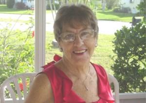 Mary Eleanor  Kihl