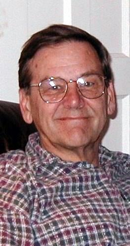 Dr. Morgan Lee  Stapleton
