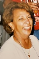 Lydia Gutierrez