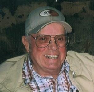 Elton Eugene  Hunt