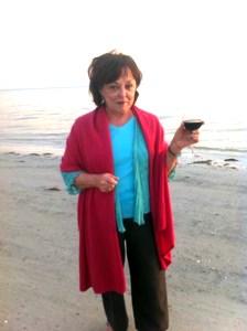 Mary Kathleen  Doheny