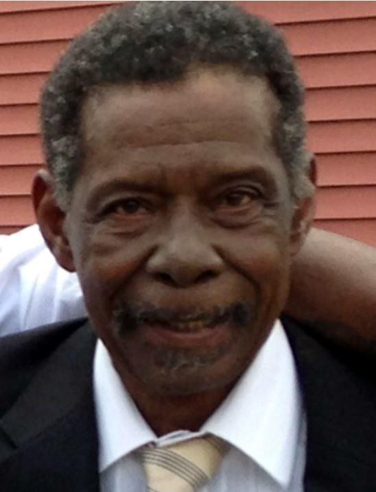 Ernest L.  Glenn