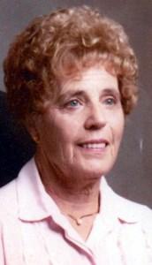 Mrs. Angela  Williams