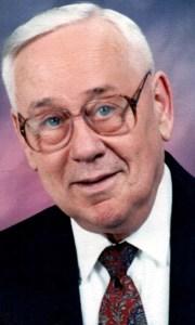 Roger Allen  Miller