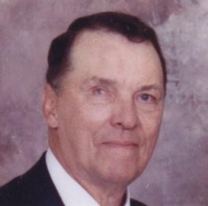 William T  Elliott
