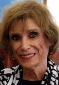 Sharon L.  Heiman