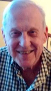 Robert J.  Bregar