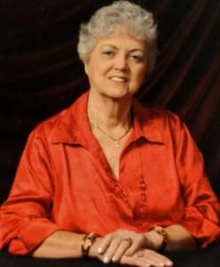 Nancy Jane  (Shieler) Grunenberg