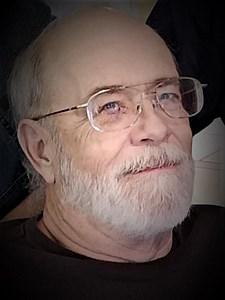 Roy E.  Star