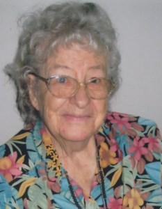 Velma Nicholas  Keller