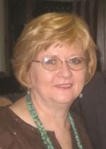 Karen Haire