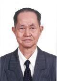 Mr. Cam Vinh  Lam