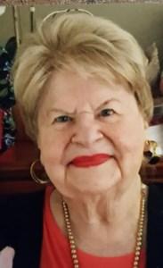 Dorothy C.  Czernia