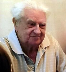 James Harold  Thornton