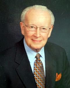 Charles Hartley  Worley