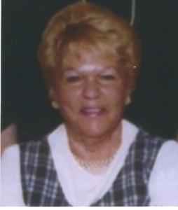 Barbara Dee  Boyd