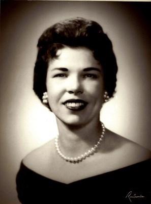 Flora Miller
