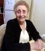 Agnes Fraser