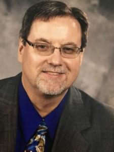 Dale L  Griffiths