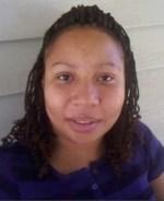 Jaquielle Jones
