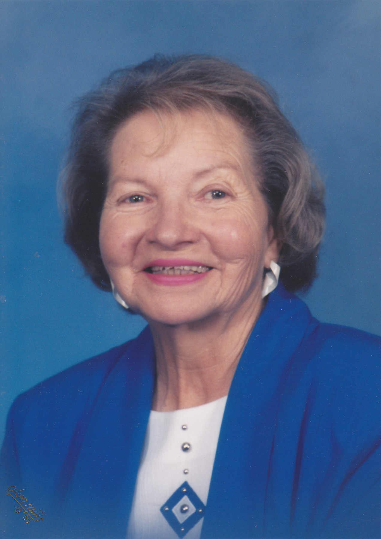 Marissa Wynne